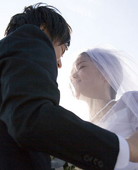 江苏婚姻家庭律师
